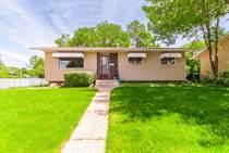 Homes for Sale in Crestwood/Norwood, Medicine Hat, Alberta $241,800