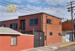 Commercial Real Estate for Rent/Lease in Zona Centro, Tijuana, Baja California $1,500 monthly