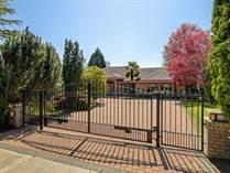 Homes Sold in oak bay, VICTORIA, BC, British Columbia $2,495,000