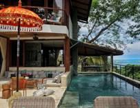 Homes for Sale in Manuel Antonio, Puntarenas $1,875,000