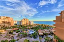 Condos for Sale in Bella Sirena, Puerto Penasco/Rocky Point, Sonora $349,900