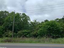 Lots and Land for Sale in Cabot, Arkansas $38,000