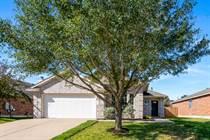 Homes for Sale in Park at Blackhawk, Pflugerville, Texas $265,000