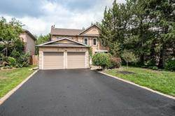67 Haskell Cres