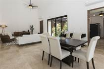 Homes for Sale in Playa Conchal, Guanacaste $695,000
