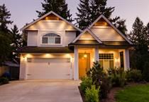 Homes for Sale in Beach Grove, Delta, British Columbia $1,659,000