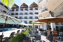 Condos for Sale in Playa Jaco, Jaco, Puntarenas $131,500