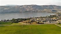 Lots and Land for Sale in Okanagan Landing, Vernon, British Columbia $575,000