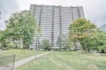 Condos for Sale in WARDEN/FINCH, Toronto, Ontario $499,000
