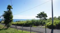 Lots and Land for Sale in Bo. Puntas, Rincon, Puerto Rico $215,000