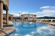 Homes for Sale in Kelowna North, Kelowna, British Columbia $196,000