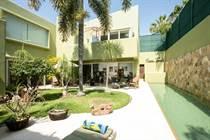 Homes for Sale in Puerto Vallarta, Jalisco $649,000