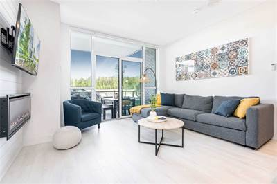375 Sea Ray Ave, Suite 141, Innisfil, Ontario