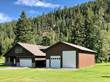 Homes Sold in Big Horn Terrace, Libby, Montana $419,000