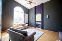 Homes for Sale in Regina, Saskatchewan $429,900