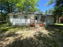 Homes for Sale in Simcoe County, Wasaga Beach, Ontario $359,900