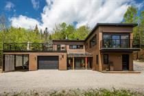 Homes for Sale in Fossambault-sur-le-Lac, Quebec $850,000