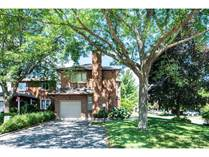 Homes for Sale in Katimavik, Kanata, Ontario $599,900
