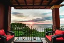 Homes for Sale in Playa Langosta, Guanacaste $739,000