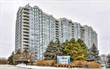 Condos for Rent/Lease in Vaughan, Ontario $2,900 monthly