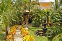 Homes for Sale in Playa Paraiso, Quintana Roo $669,000