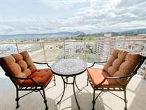 Condos for Sale in Springfield/Spall, Kelowna, British Columbia $535,000