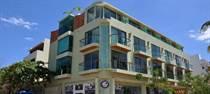 Homes for Sale in Zazil-ha, Playa del Carmen, Quintana Roo $8,895,000