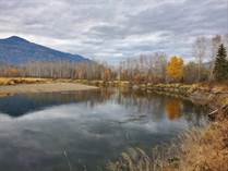 Lots and Land for Sale in Mabel Lake, Lumby , British Columbia $648,000
