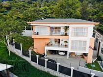 Homes for Rent/Lease in San Antonio, San José $2,500 monthly