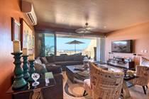 Condos for Sale in Lienzo Charro, Cabo San Lucas, Baja California Sur $540,000