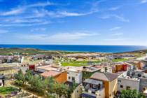 Homes for Sale in Cabo San Lucas Pacific Side, Cabo San Lucas, Baja California Sur $510,000