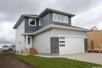 Homes for Sale in Saskatoon, Saskatchewan $569,900