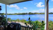 Homes for Sale in Hide-a-way RV Resort, Ruskin, Florida $79,900