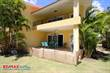 Condos for Sale in Cocotal, Bavaro, La Altagracia $158,000