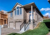 Homes for Sale in Waterloo West, Waterloo, Ontario $886,400