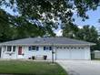 Homes Sold in Maumee, Ohio $154,900