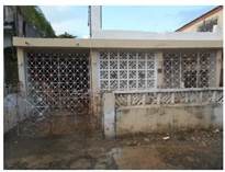 Homes for Sale in San Jose, San Juan, Puerto Rico $47,000