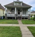 Homes for Sale in Eastside, Windsor, Ontario $109,000