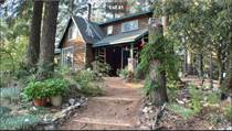 Homes for Sale in Red Dog Road, Nevada City, California $489,000