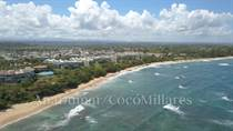 Condos for Sale in Chalets de la Playa, Vega Baja, Puerto Rico $225,000