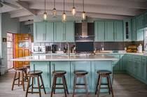 Homes for Sale in San Antonio del Mar, Playas de Rosarito, Baja California $275,000