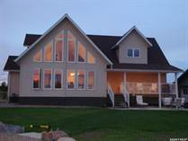 Homes for Sale in Saskatchewan, Lac Des Iles, Saskatchewan $450,000