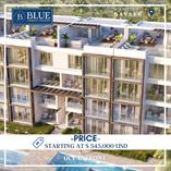 Condos for Sale in Punta Cana, La Altagracia $345,000