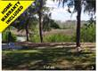 Homes Sold in Riverside Club, Ruskin, Florida $39,900