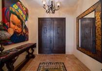 Condos for Sale in Marina, Cabo San Lucas, Baja California Sur $2,995,000