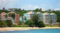 Condos for Sale in Isabela Beach Court, Isabela, Puerto Rico $225,000