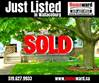 Homes Sold in Wallaceburg, Ontario $174,900
