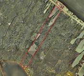 Lots and Land Sold in Dumfries, Nackawic, New Brunswick $249,900