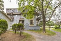 Condos for Sale in Katimavik, Kanata, Ontario $349,900