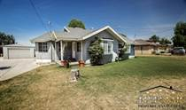 Homes for Rent/Lease in East Bakersfield, Bakersfield, California $1,450 monthly